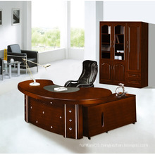 factory u shaped desk the latest modern wooden executive office desk designs