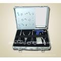 Kit Piercing Body Body de haute qualité pour Navel / Ear / Tougue