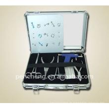 Hochwertiger Körper Piercing Kit für Nabel / Ohr / Tougue