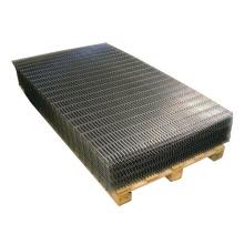 Fabriqué en Chine Faible coût soudé panneau de treillis métallique