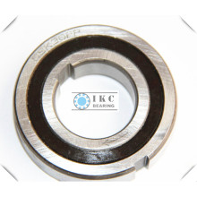 Backstop Clutch Freewheel One Way Clutch Bearing Csk30 Csk30-2RS Csk30p Csk30PP-2RS Csk6206-2RS