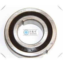 Rolamento de embreagem de roda livre unidirecional da embreagem de parada traseira Csk30 Csk30-2RS Csk30p Csk30PP-2RS Csk6206-2RS