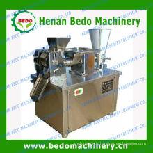 maison et ménage boulette machine & 008613938477262