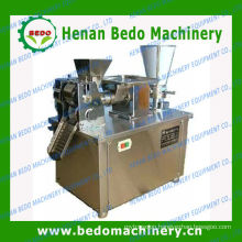 home & household dumpling machine & 008613938477262