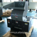 Ningbo Fuhong CE-Zertifizierung Hochgeschwindigkeits-HSS500 Abfall Kunststoff Recycling Recycling-Granulat Granulator Herstellung Maschine