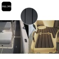 EVA Composite Decking EVA Boat Decking Material Boat Foam Flooring