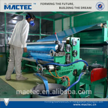 Ligne de machine de revêtement de bobine à vendre