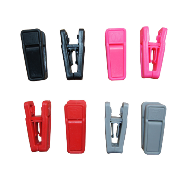 Hanger Clips for Plastic Hangers