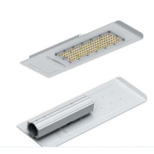 150W LED Street Light avec Osram LED + Meanwell Drivers