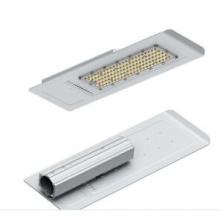 150W LED Street Light com Drivers Osram LED + Meanwell