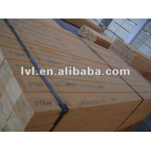 good quality lvl slats for packing