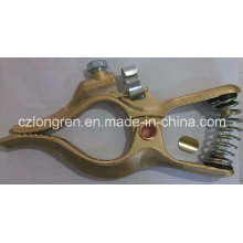 400A Earth Clamp for Welding