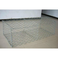 Gabion Box PVC /Galvanized