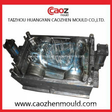 High Quality Plastic Injection Child Toy Mould