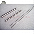 Tungsten Cemented Cabide-Tungsten Carbide Rod