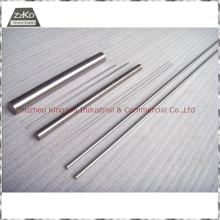 Tungsten Bar-Tungsten Rod-Tungsten Wire-Welding Material