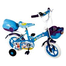 """12 """"EVA Tire BMX Kids Bike"""