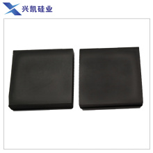 Venta caliente armadura de cerámica Products