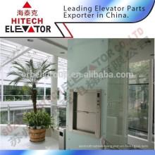 Dumbwaiter Elevator , 0.4m/s