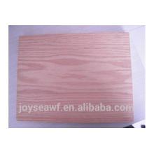 18mm pine blockboard for kitchen cabinets