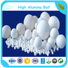High Purity Lowest Price Activated Alumina Ball