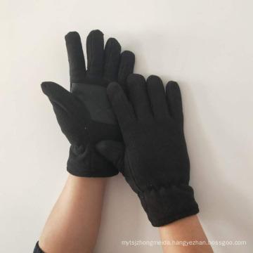 Wholesale Fleece Winter Gloves