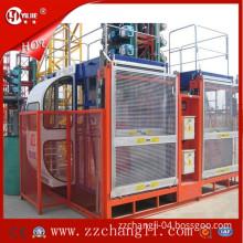 Page-2 List Of All Products - Zhengzhou Changli Machinery