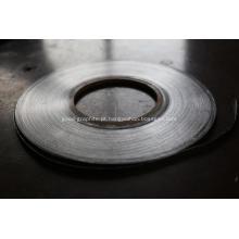 Fitas de grafite flexível de qualidade superior