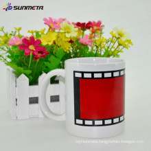 Hot sale china promotional gift manufacturers promotional gift items
