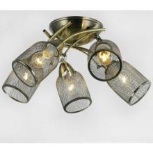 New simple pendant lamp chandelier