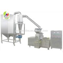 WFJ-15/20 large fruit turkish coffee grinder