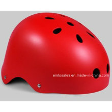 Children Sport Helmets with CE Approval Et-Mh001