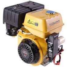 11hp с воздушным охлаждением 4 Ход бензинового двигателя OHV (WG340)