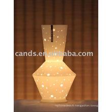 Home Design Art (Lampe de table)