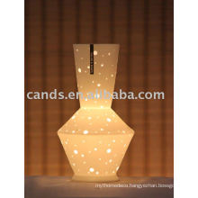 Home Design Art ( Table Lamp )