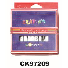 48 Color Crayons