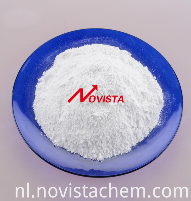 High Efficient Impact Modifier Mbs Resin Powder 002