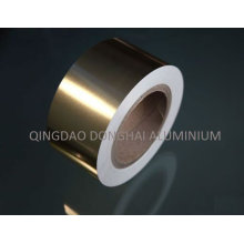 aluminium foil roll for food packaging