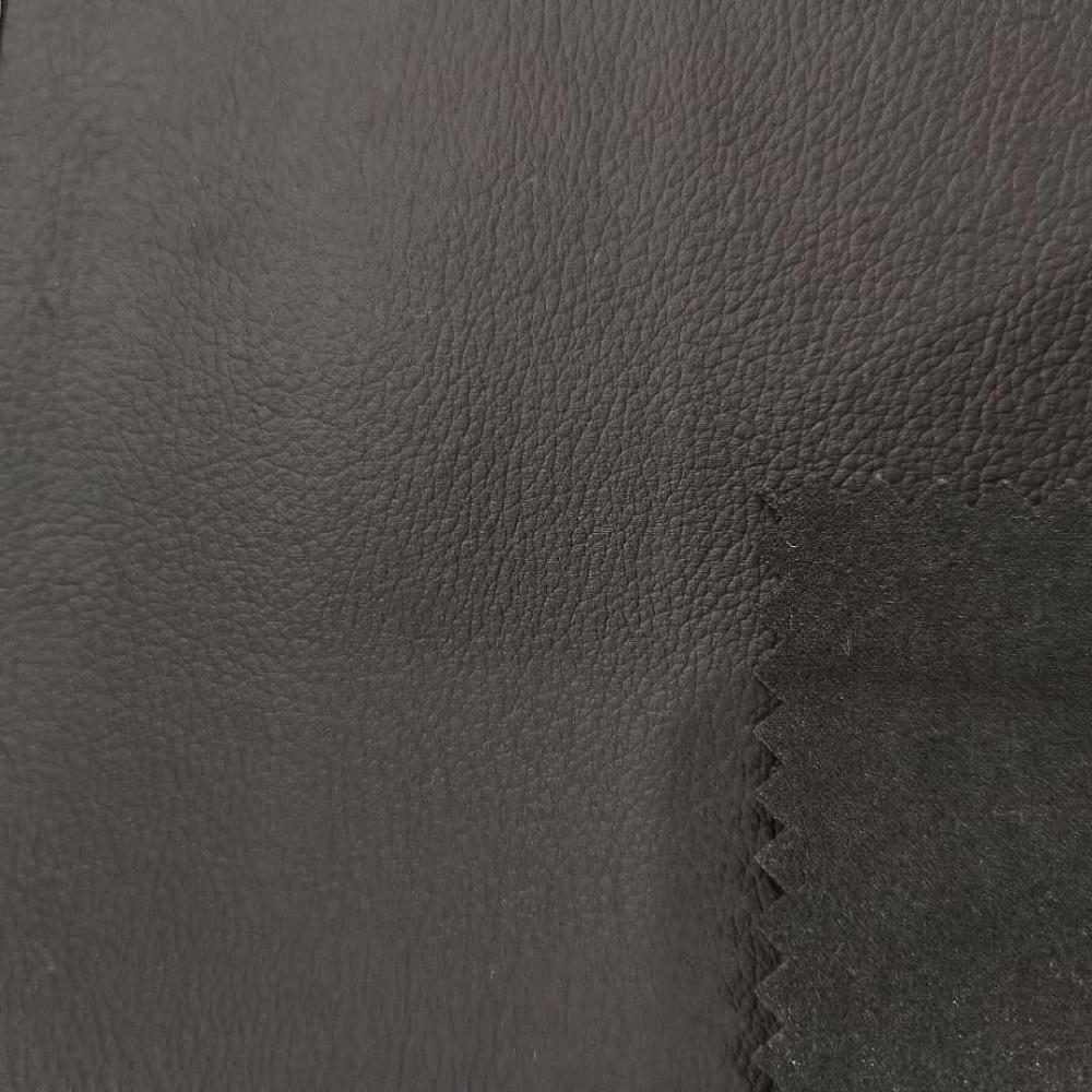 Textured Pvc Leather
