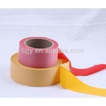 tejido reflectante colores alta visibilidad para ropa