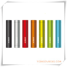 Promotional Gift for Power Bank Ea03008