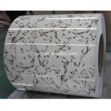 ppgi/embossed prepainted galvanisedsteel coil/sheet/plate g350-g550,color coated steel coil/palte/sheet embossed surface