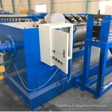 5 tonnes 10 tonnes Déboîteur automatique en caoutchouc hydraulique en stock