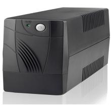 Line-Interactive UPS von der chinesischen Fabrik speziell für OEM