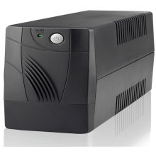 Line-Interactive UPS by Chinese Factory Especially for OEM