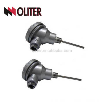 low temperature sensor price assembly k/b/r/s type bare wire display making marlin mechanical device thermocouple junctions