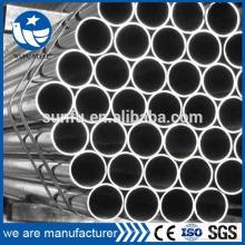 Tube de câble portatif réglable et robuste en usine