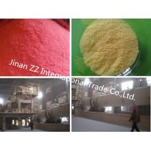 Water Soluble Compound Fertilizer NPK (19-19-19)