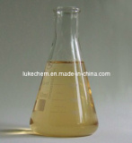 Polycarboxylic Type High Performance Water Reducing Admixture (Standard Type)