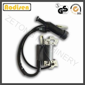 Ingition Coil for Gasoline Generator, Water Pump, Engine